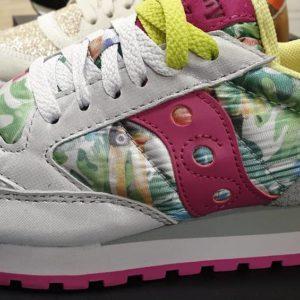Sneakers (5)