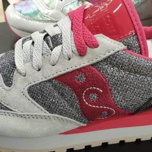 Sneakers (6)